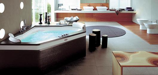 Salle de bain en Mayenne 53