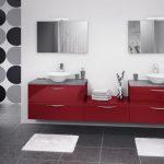 Salle de bain - Pécéo (4)
