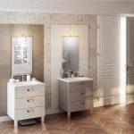 Salle de bain - Pécéo (15)
