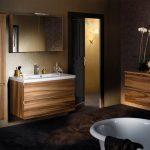 Salle de bain - Pécéo (24)