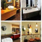 salle-de-bain-peceo