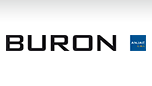 Peceo Guedon Plombier Electricien Chauffagiste A Laval 53 Buron