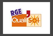 Peceo Guedon Plombier Electricien Chauffagiste A Laval 53 Qualisol