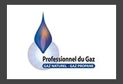 Peceo Guedon Plombier Electricien Chauffagiste A Laval 53 Professionnel Du Gaz