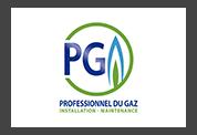 Peceo Guedon Plombier Electricien Chauffagiste A Laval 53 Professionnel Du Gaz1