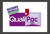 Peceo Guedon Plombier Electricien Chauffagiste A Laval 53 Qualibat