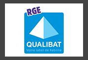 Peceo Guedon Plombier Electricien Chauffagiste A Laval 53 Qualibat1