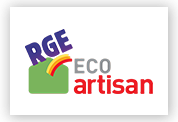 Peceo Guedon Plombier Electricien Chauffagiste A Laval 53 Rge Ecoartisan