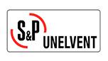 Peceo Guedon Plombier Electricien Chauffagiste A Laval 53 Logo1